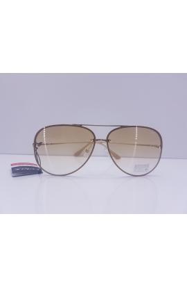 Slnečné okuliare Relax