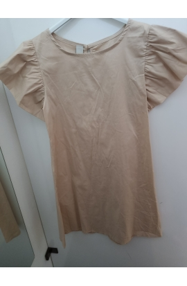 Elegantné trendy šaty