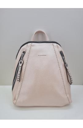 Športový menší ruksak SilviaRosa