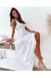 Letné trendy šaty