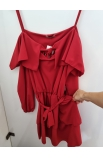 Štýlové dámske šaty