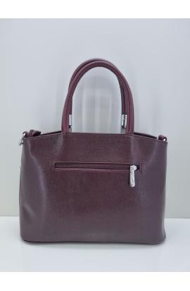 Elegantná kabelka do ruky Karen