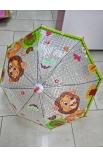 Dáždnik detský