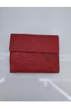 Kožená peňaženka malá Giultieri