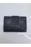 Kožená peňaženka Giultieri
