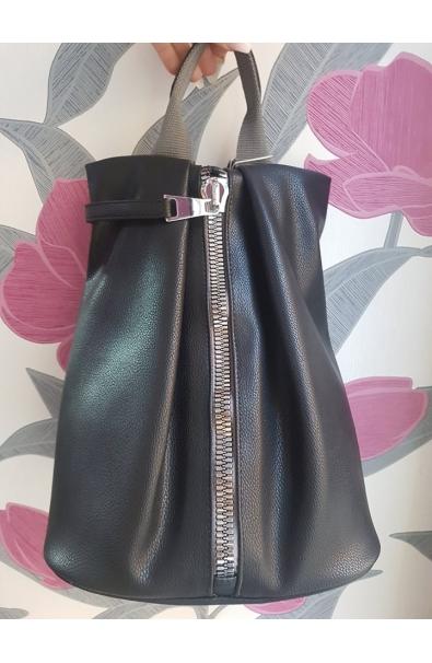 Štýlový ruksak chiara