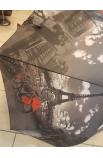 Dáždnik_pariž