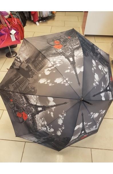 Dáždnik veľký Paríž