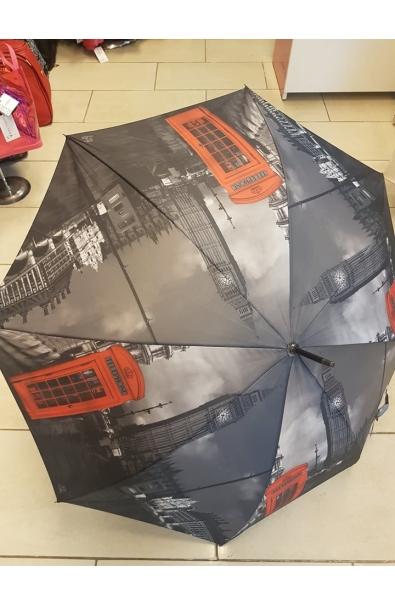 Dáždnik London