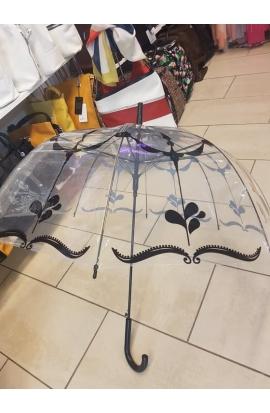Dáždnik_priesvitný