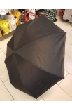 dáždnik4