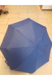 Dáždnik jednofarebný malý