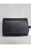 Kožená peňaženka La Scala