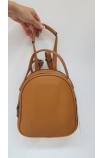 Malý ruksak+kabelka Italy