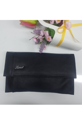 Spoločenská listová kabelka Karen