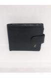 Panská kožená peňaženka