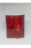 Dámska kožená peňaženka Alessandro