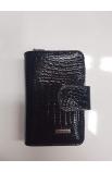 Kožená peňaženka malá Loren