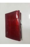 Dámska kožená peňaženka Nicol