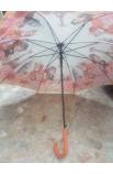 Dáždnik velký Paríž
