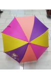 Dáždnik skladací Londýn