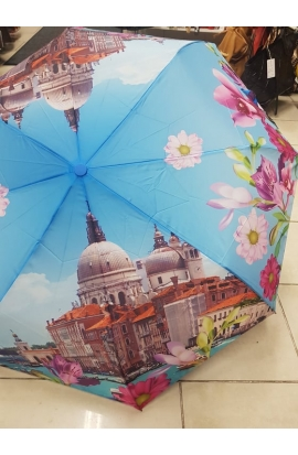 Dáždnik_krajinky