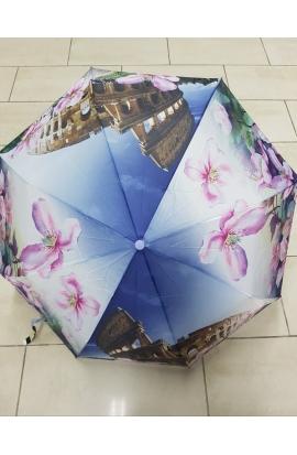 Dáždnik krajinky
