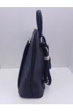 Elegantný dámsky ruksak