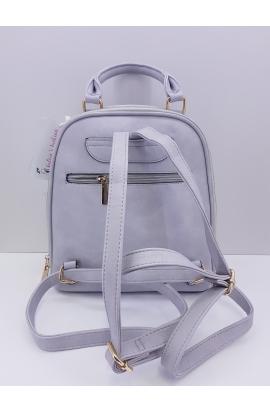 Elegantný pevný ruksak