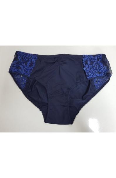Nohavičky Lanny