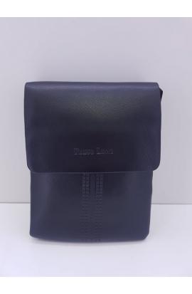Panská crossbag elegantná taška