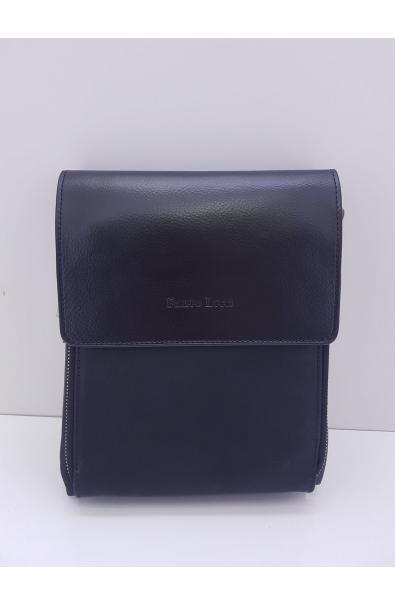Panská crossbag elegantná taška Filipo