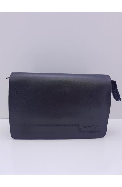 Panská elegantná taška Filipo