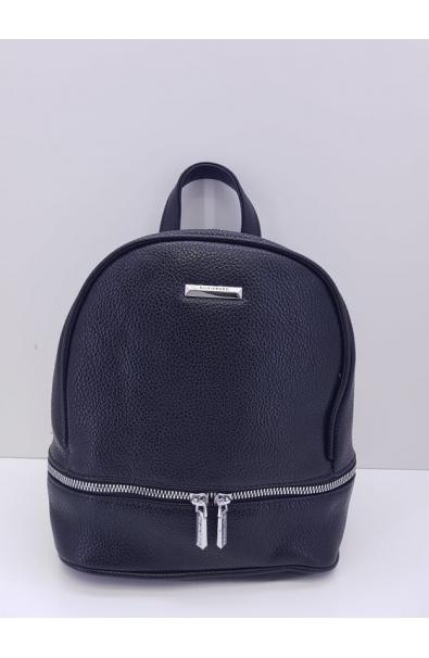 Štýlový menší ruksak SilviaRosa