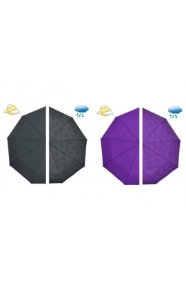 Dáždnik jednoduchý magický