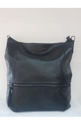 Veľká kabelka na rameno Max