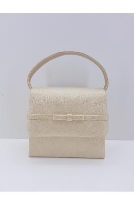 Spoločenská kabelka do ruky