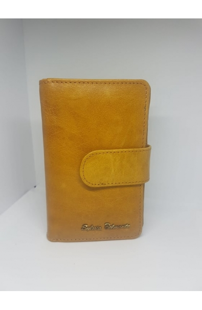 Dámske peňaženky: vieme aké sú trendy