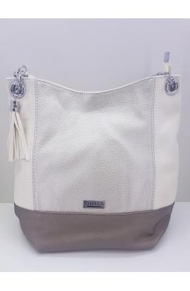 Štýlové kabelky pre ženy